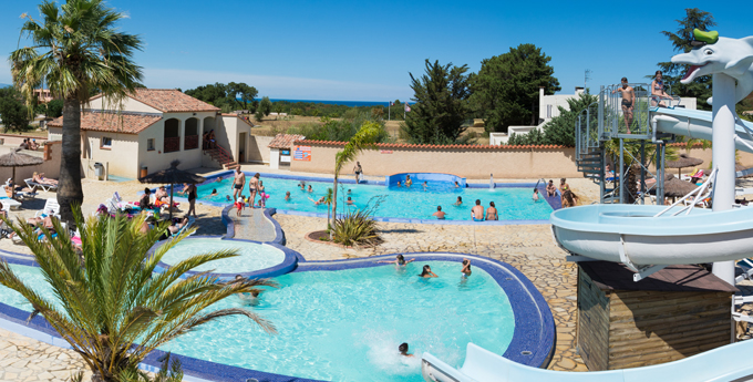 piscine-5-coste-rouge
