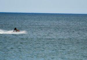 Jet Ski Argelès-sur-Mer