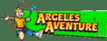 Argelès aventures