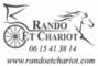 activité Rando Et Chariot